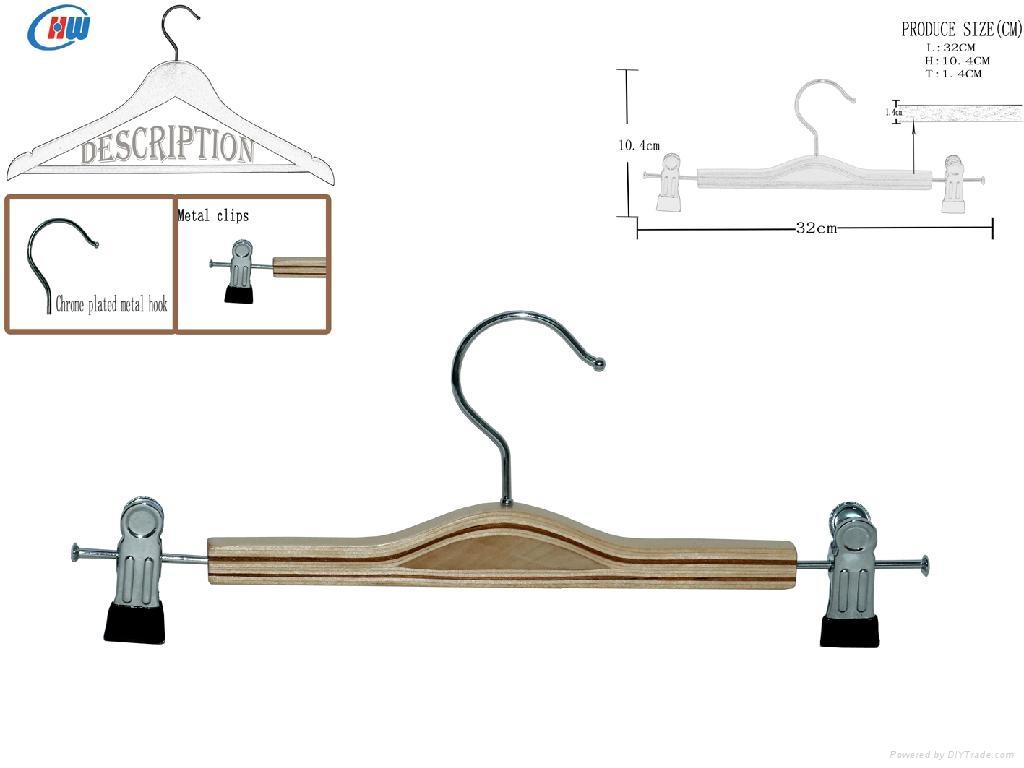 plywood hangers LWH696 2
