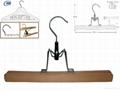 skirt hanger W33S512