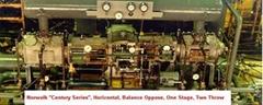 美國諾沃克壓縮機