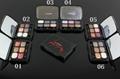 Wholesale Mac Cosmetics Eyeshadow Palettes 2