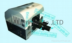 A4 Digital printer