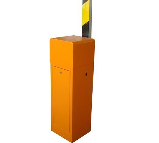 紹興標準型道閘系統 1