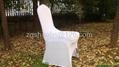 彈力椅子套 2