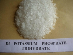 dipotassium phosphate trihydrate