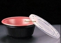 Soup&Bowl Packing Container