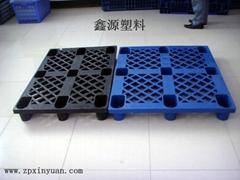 供應出口專用輕型塑料托盤