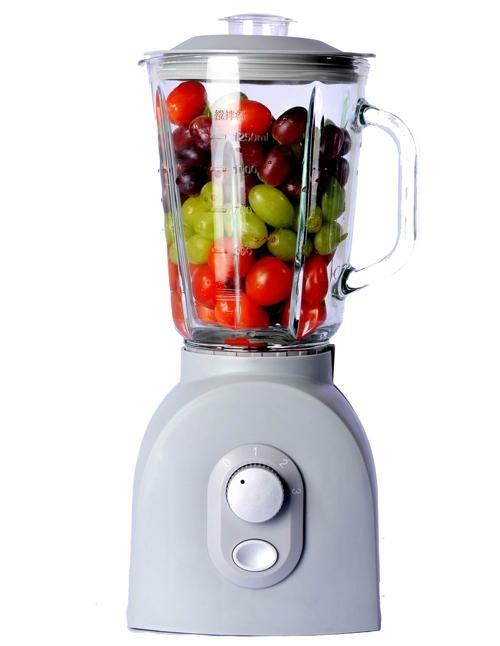 Juice Blender KM-901 1