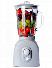Juice Blender KM-901