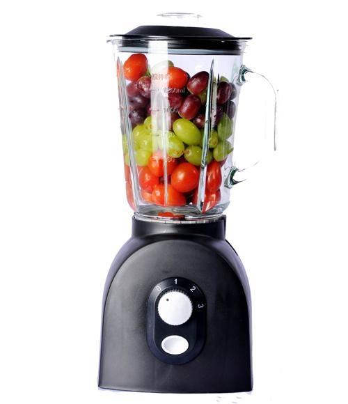 Juice Blender KM-901 2