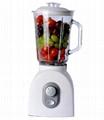 Juice Blender KM-901 3