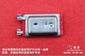 電機專用17AM熱保護器溫度開關 3