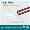 KI67電流型保護器 2