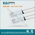 KI67電流型保護器