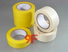 mashing tape