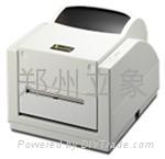 A-2140桌面型条码打印机