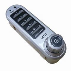 Guub lock Electronic file cabinet lock V111E