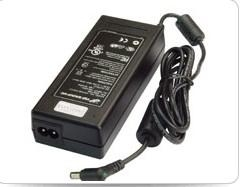 90W PSU for note book, dispaly,LCD monitor
