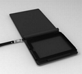 6600mAh power case for ipad
