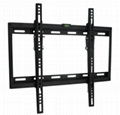 22-42 Inch TV Wall Mount