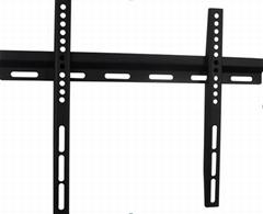 22-42寸电视机挂架
