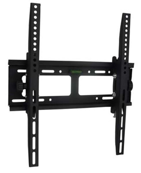 LCD电视机支架 1