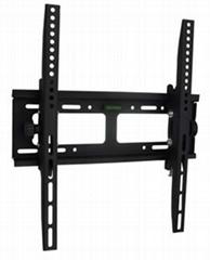 LCD电视机支架