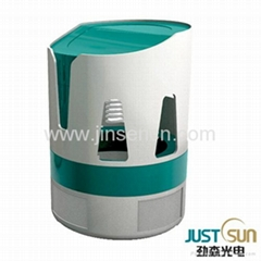 Healthy UV lamp mosquito killer