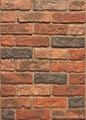 Antique Brick, Antique Stone, Cultured Stone, Manufactured Stone 1