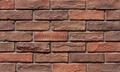 Antique Brick, Antique Stone, Cultured Stone, Manufactured Stone 4