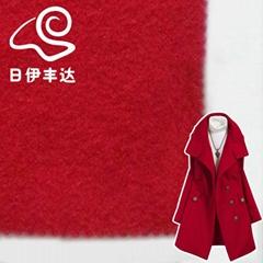 hebei refined cashmere Co.,Ltd