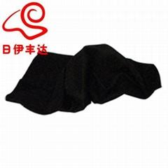 woolen wool cashmere fabric