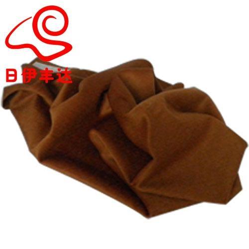 cashmere  fabric 1