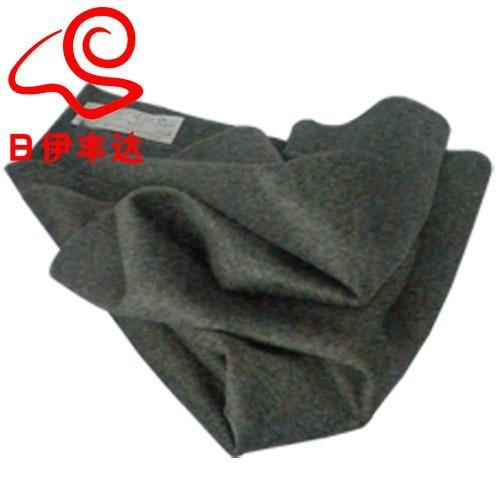 cashmere  fabric 2