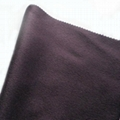 Double-sided fabrics 1