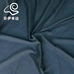 cashmere and wool blend fabric