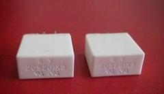 三相压敏电阻20S201X3