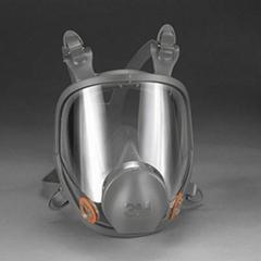 3M面具及配件