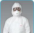 勞保防護用品 1