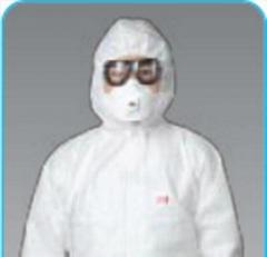 勞保防護用品