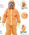 勞保防護用品 2
