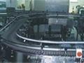青岛输送链板机 3