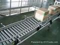 潍坊滚筒输送机 1