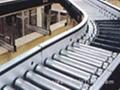 青岛辊道输送机 2