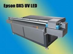 china uv flatbed printer SY2515