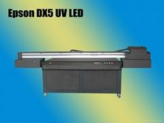 ikjet flatbed printer SY-2030