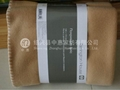 POLYESTER BALCK COLOR BRUSHED FABRIC GSM 120 3