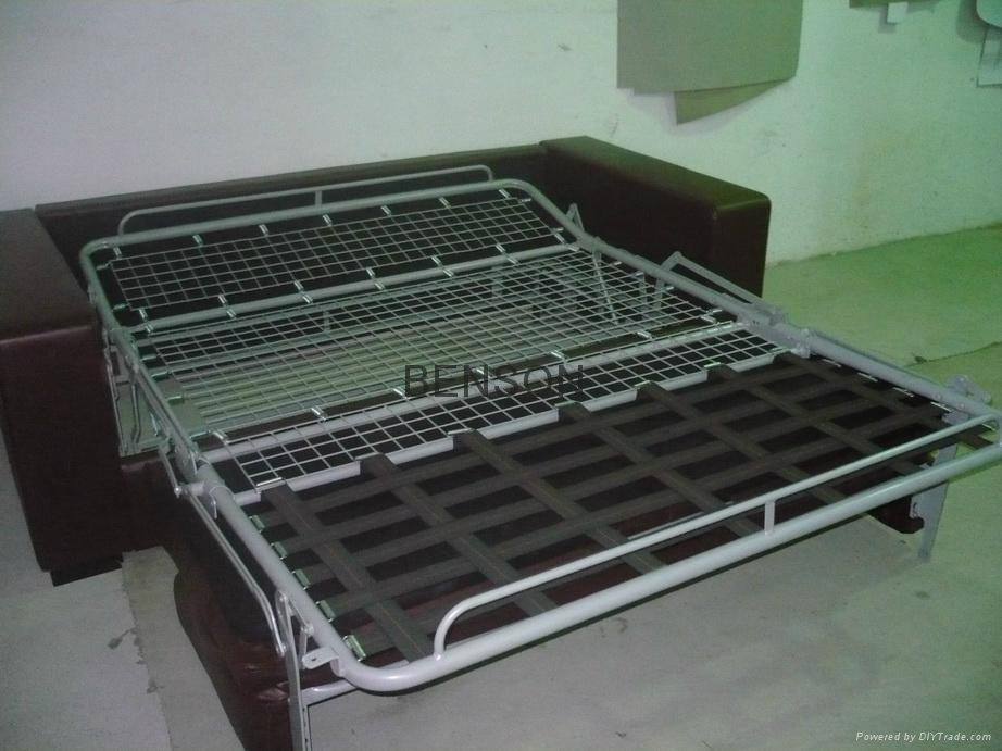 Sofa Bed Mechanism Suppliers
