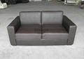 Sofa bed Mechanism  1