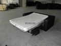 Sofa bed Mechanism  2