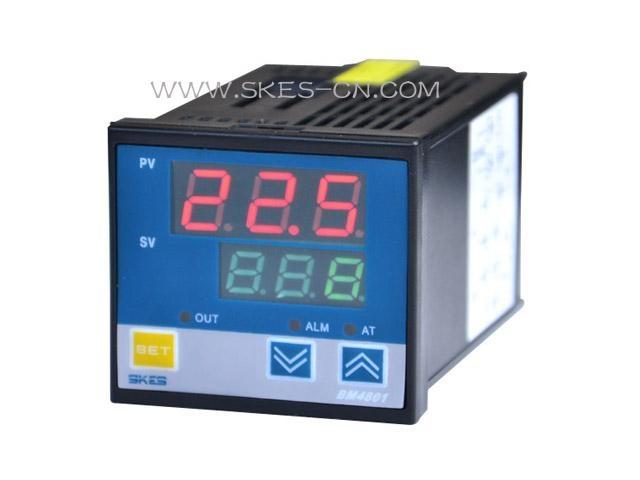 SKES-斯克斯BM4801温度控制器 1